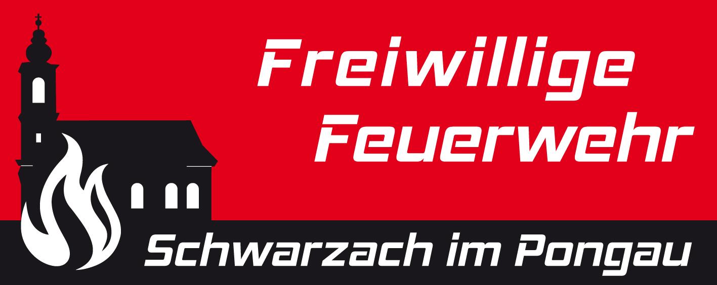 ff-schwarzach-logo_22.09.17